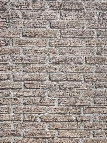 muur na reinigen