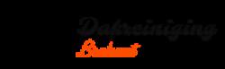 nieuwste logo brabant250